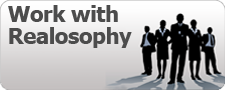 Work with a Realosophy agent